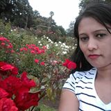 roseleensharma
