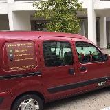snash_cargo_taxi