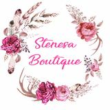 stenesaboutique