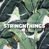stringnthingsmy