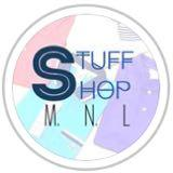 stuffshop_mnl