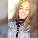 tanaya_midget