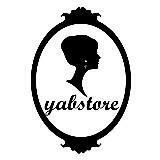 yab.store