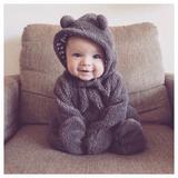 baby_kids_apparel