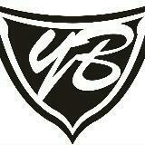 youngbossstore