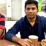 aravindhr2011