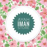 ayahiman_store
