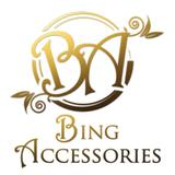 bingaccessories