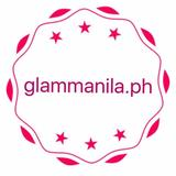 glammanila.ph