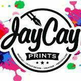 jaycayprints.ph