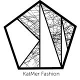 katmerfashion