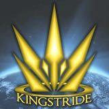 kingstride