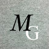 margaritas.galleria