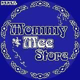 mommymeestore