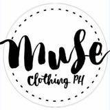 museclothingph