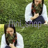 nini_shop_