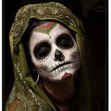 skulldeadshop