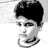 sudarsshan_thanasilan