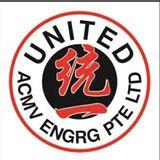 united_acmv