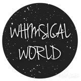 whimsicalworldph