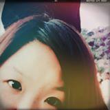 wincy_w4