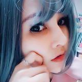 yuna826