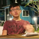 01_darius_chong
