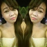 aine_mhei