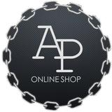 alkeansplaceonlineshop