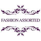 fashionassorted