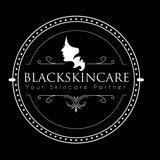 blackskincare