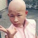 chanweiwei5