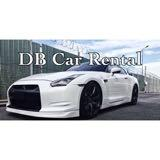 dbluxurycarrental