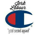 jerklabour