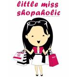 travel.shopaholic