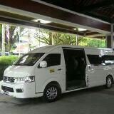 genting_transporter.services