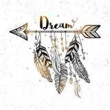 lady_dreamer