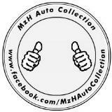 mzhautocollection