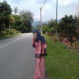 noraisyah_roslan