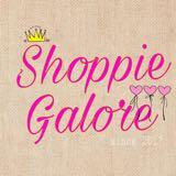 shoppie_galore