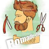 pomade_fastsell