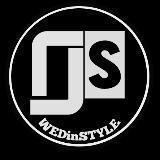rjs_boutique