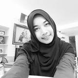 shinta_octa