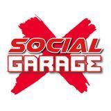socialgarage