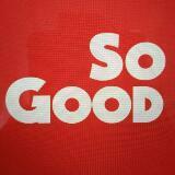 sooooo_good