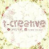 tcreative