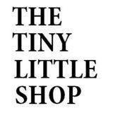 thetinylittleshop