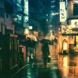 ups_hk