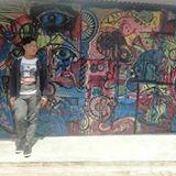 wahyu_triatmaja