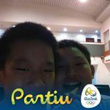 yirong_1